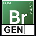 Breaking Generator icon