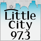 Little City 973
