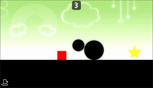 Tap Smash Hit Screenshot 3