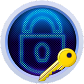 Sky Locker Key