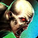 THE DEAD: Начало icon