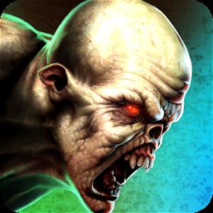 لعبة قتال الزومبي الرائعة DEAD: 5Oq2U8_TSZ01X1aP9YZh