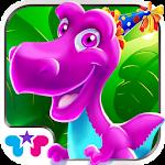 Dino Day! Baby Dinosaurs Game v1.0.4