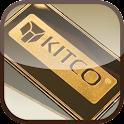 Gold Live! logo