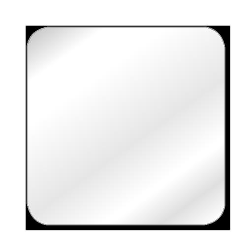 ミラー 工具 App LOGO-硬是要APP