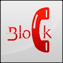 Block Unwanted Callers logo