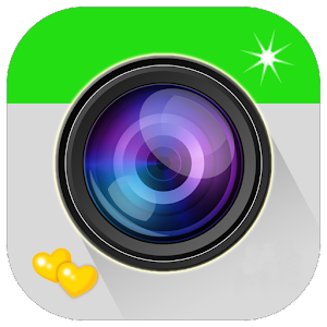how to turn photos into stickers free app pc
