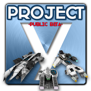 ProjectY RTS 3d -public beta- v0.9.51n1 (Unlocked) apk free download