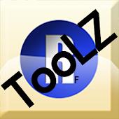RF TooLZ