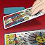 Tarot Euroresidentes 2.15 APK for Android