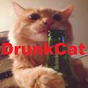 DrunkCat icon