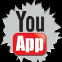 YouApp icon