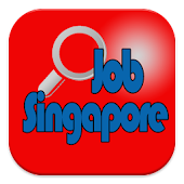 Singapore Job Search
