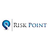 Risk Point Alert
