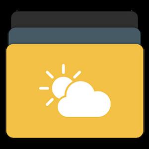 weather-timeline-forecast-v1322-apk
