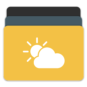 Weather Timeline - Forecast v1.4.8 APK