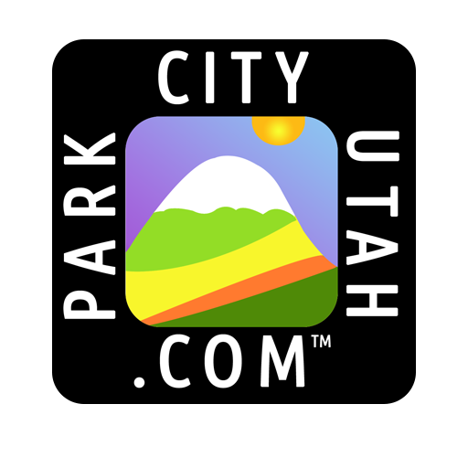 Park City Utah- screenshot