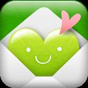 일지희망편지 icon