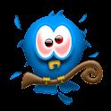 Tweeker Free logo