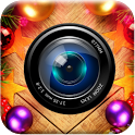 Awesome Photo Mania icon