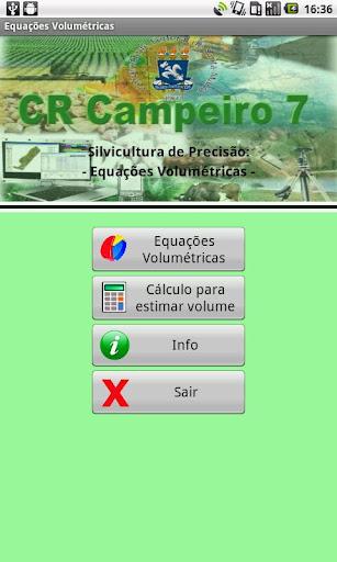 工具必備APP下載|C7-EqVolume FN 好玩app不花錢|綠色工廠好玩App
