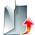 Housekeep Files Ad icon