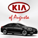 Kia of Augusta icon