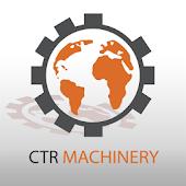 CTR MACHINERY