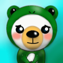 BatteryBear .f icon