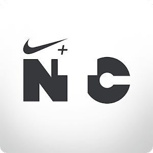 L'app du mois : Nike Training Club