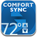 Comfort Sync icon