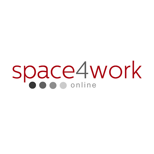 Space 4 Work