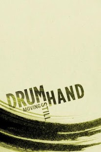 DRUMHAND - screenshot thumbnail