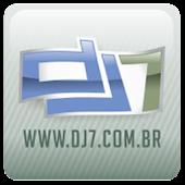 DJ7 WebRádio