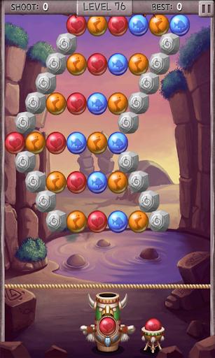 Bubble Totem 1.5.24 screenshots 4