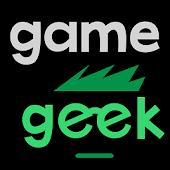 Download Game Geek APK to PC