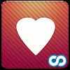 Hearts Deluxe Online Free