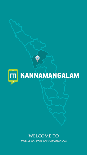 mKannamangalam