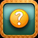 App Quiz icon