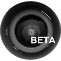 One Eye Browser Camera Beta icon