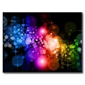 3D Abstract HD Wallpaper icon