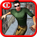 TightRope Walker 3D icon