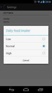 玩免費醫療APP|下載Feeding Calculator app不用錢|硬是要APP