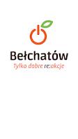 Screenshot of Bełchatów Invest Planner