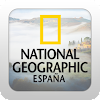 Noticias National Geographic