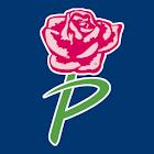 Van der Plas icon