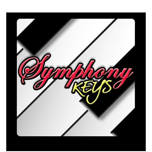 Symphony Keys