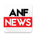 Firat News Agency icon