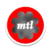 Muzei Montreal Archives