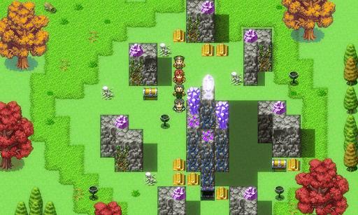 Doom & Destiny|玩角色扮演App免費|玩APPs